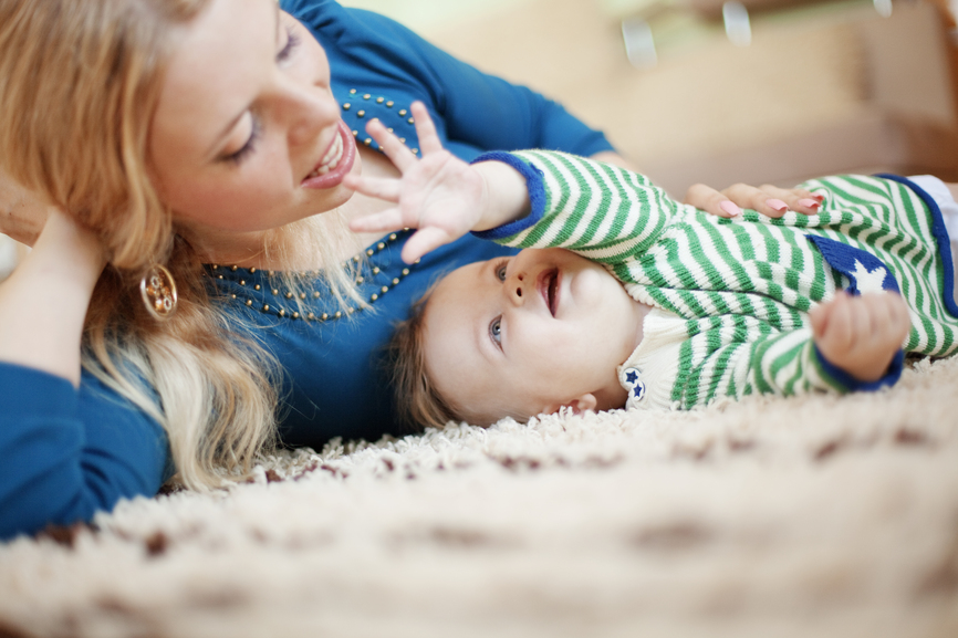 Fort Wayne Carpet Cleaning Upholstery Cleaners Tile Cleaning