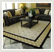 Carpet Cleaning Services Fort Wayne, IN | New Again Carpet Cleaning