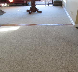 carpet-cleaning-after