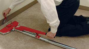 carpet cleaning Hicksville