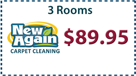 coupon-3-room