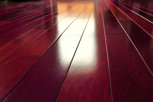 hardwood floor cleaning fort wayne