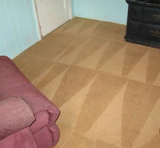 Carpet Cleaning Fort Wayne Carpet Cleaners New Again