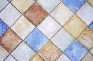 tile grout cleaning fort wayne