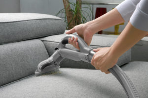 sofa, clear, hands, vacuum, cleanup, cleaner, cleaning, clean room, vacuum pump, hand holding, cleaner woman, cleaning sofa, sofa top view, vacuum cleaner, house cleaning, cleaning house, vacuum cleaners, cleaning service, house cleaning service, vacuum cleaner isolated,