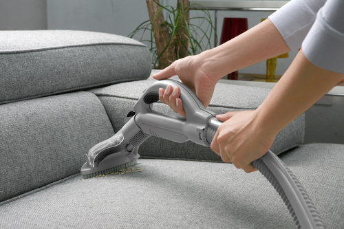 Nice Sofa, Clear, Hands, Vacuum, Cleanup, Cleaner, Cleaning, Clean Room