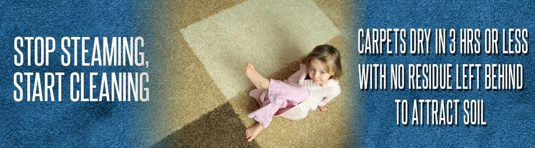Carpet Cleaning Fort Wayne Carpet Cleaners Pet Stain Removal