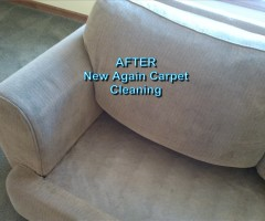 Upholstery 1A